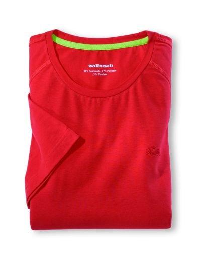 T-Shirt Sportsline