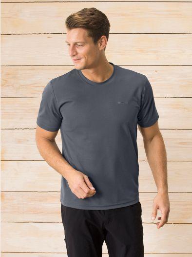 Klepper Funktions T-Shirt