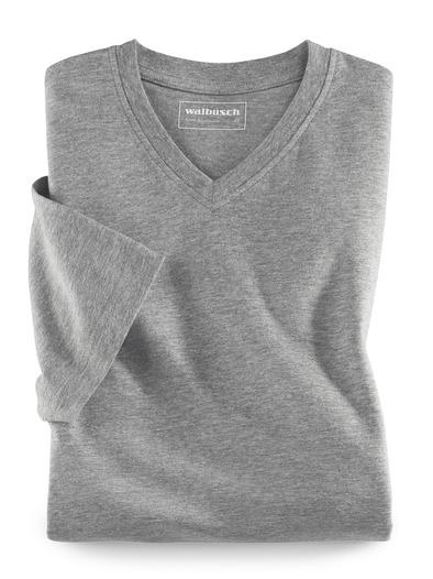 innovative design 39d0a b5b20 T-Shirt V-Ausschnitt