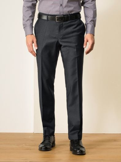 Woll-Cashmere Hose