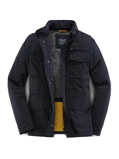 Fieldjacket