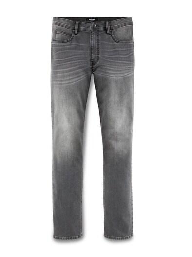 Husky Jeans Five-Pocket