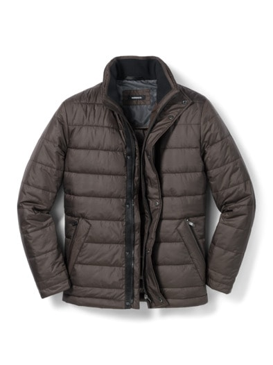 Thermore Steppjacke