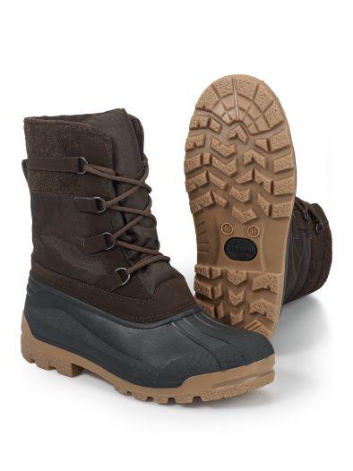 Kanada Boot