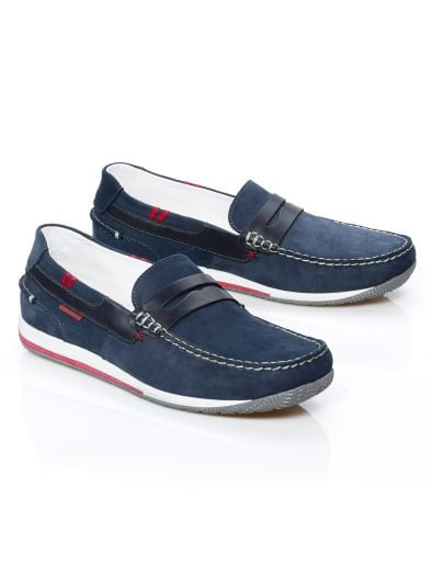 Slipper Active Air