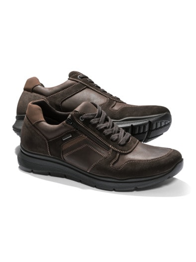 Aquastop Sneaker