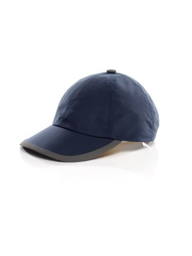 Baseball Cap UV-Schutz