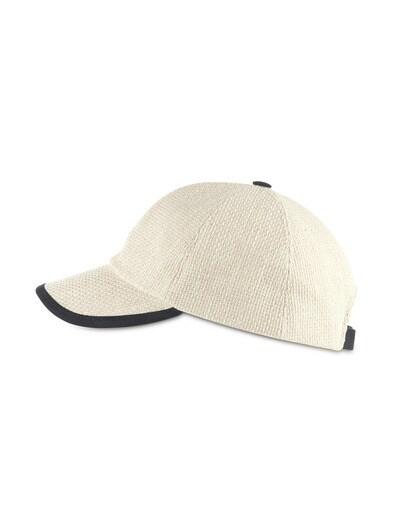 Panama Baseballcap