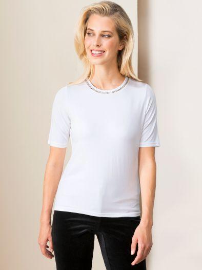 Gala-Shirt