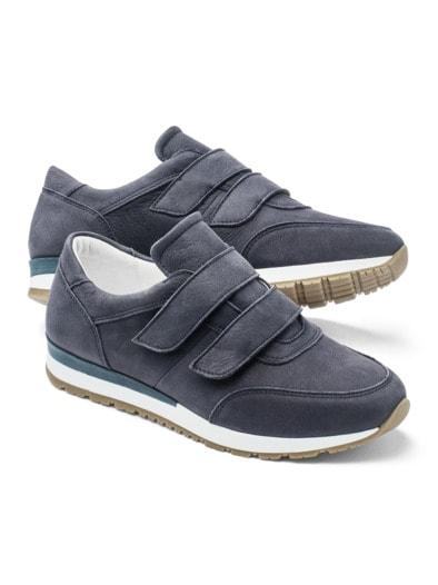 City Klett-Sneaker