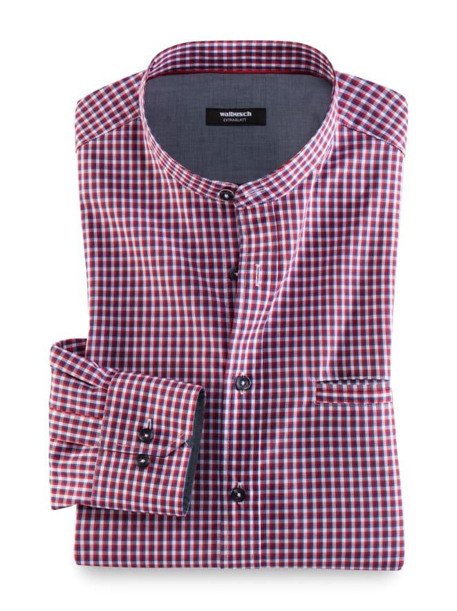 Minikaro Shirt