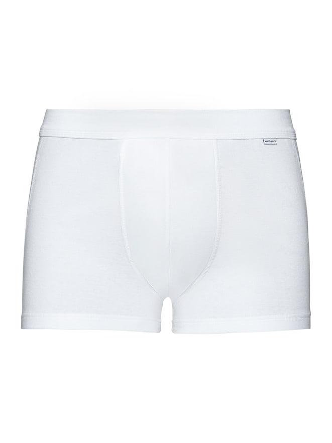 Masterclass-Pants o. E. 2er-Pack