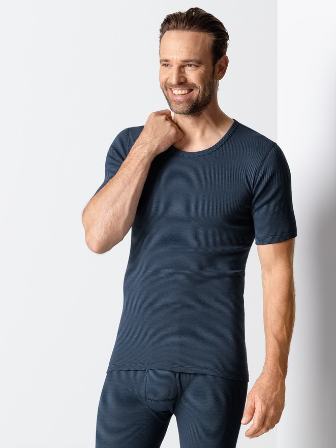 Thermo-Shirt 2er-Pack