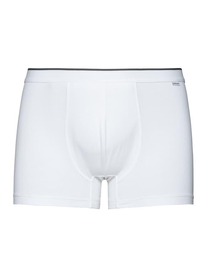 Cotton-Stretch Pants 2er-Pack