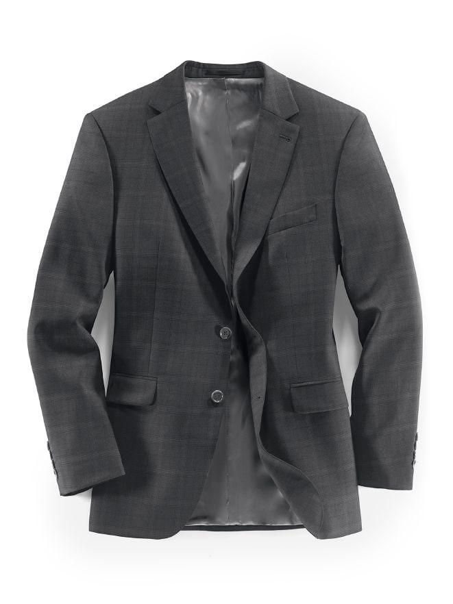 Masterclass Anzug-Sakko
