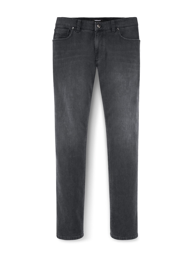 5 Pocket Jeans Insider