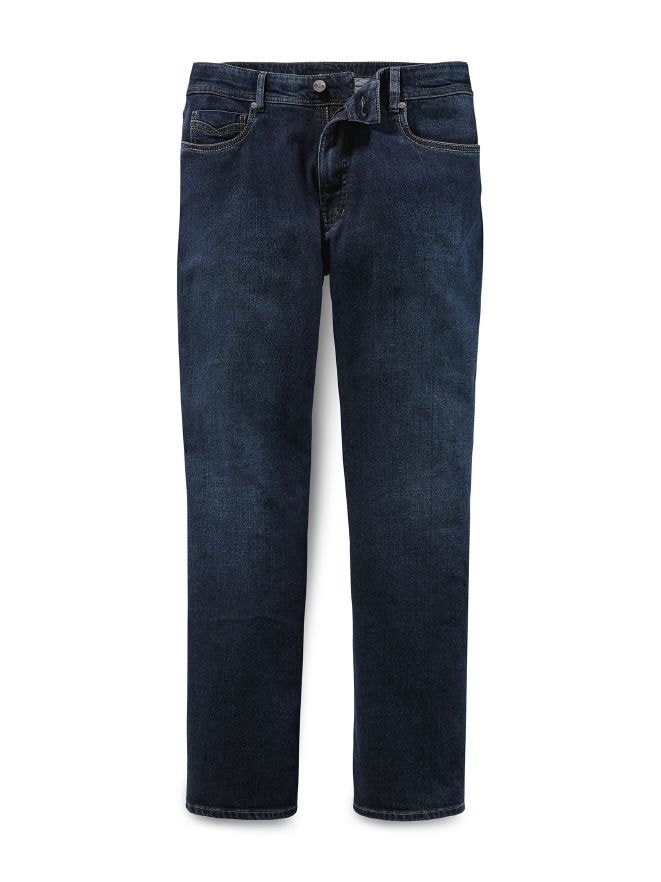 Markant Jeans
