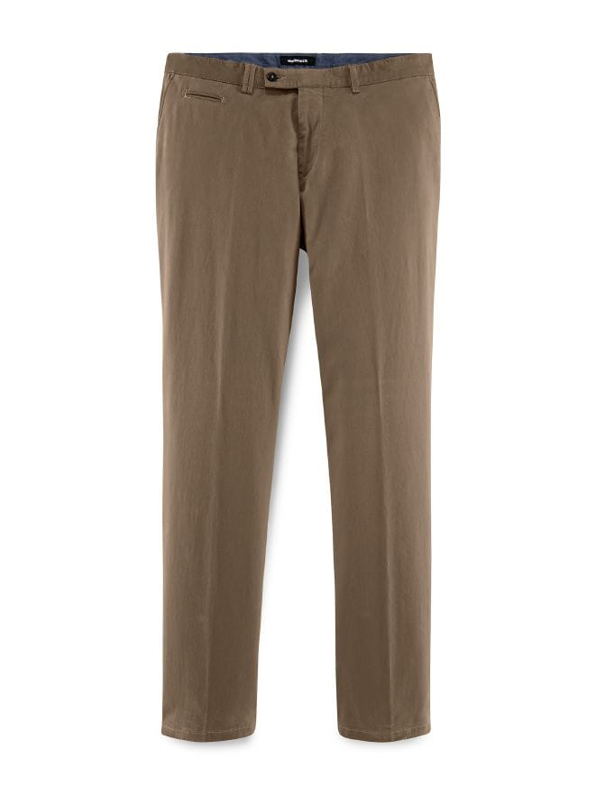 Powerstretch Chino