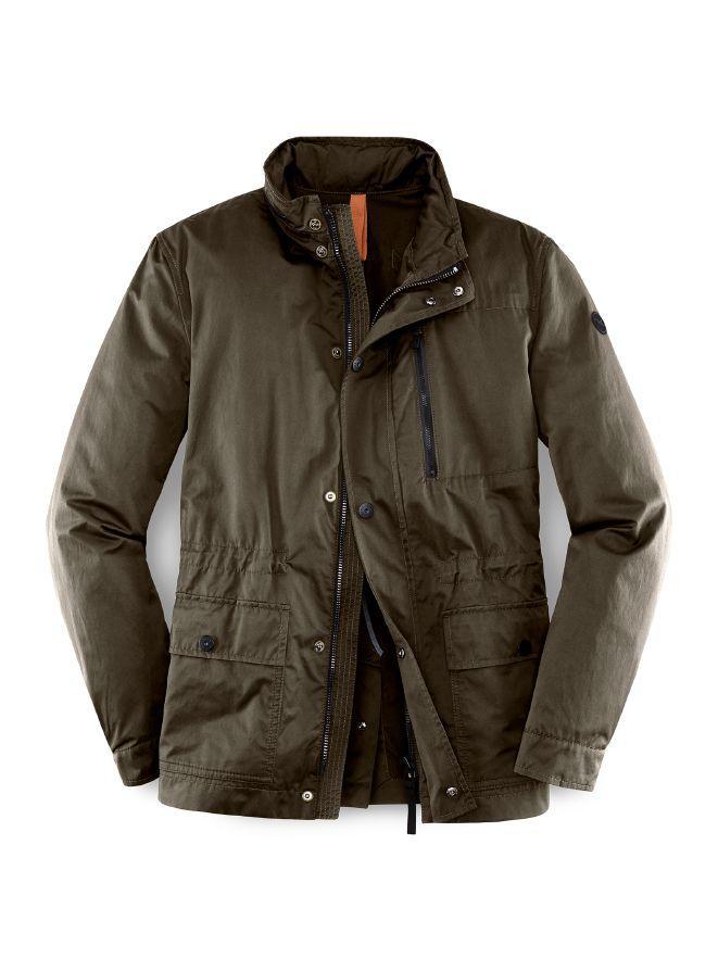 Brax 7-Taschen Jacke