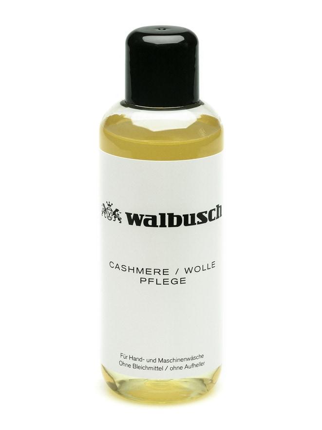 Waschmittel Cashmere/Merino