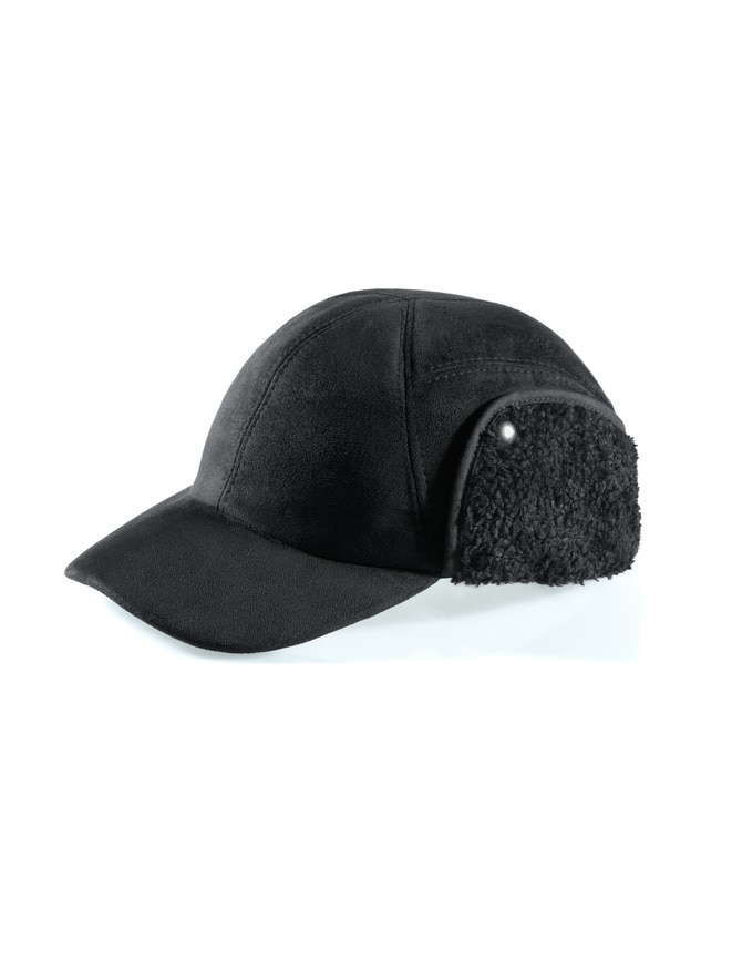 Weblamm-Baseballcap