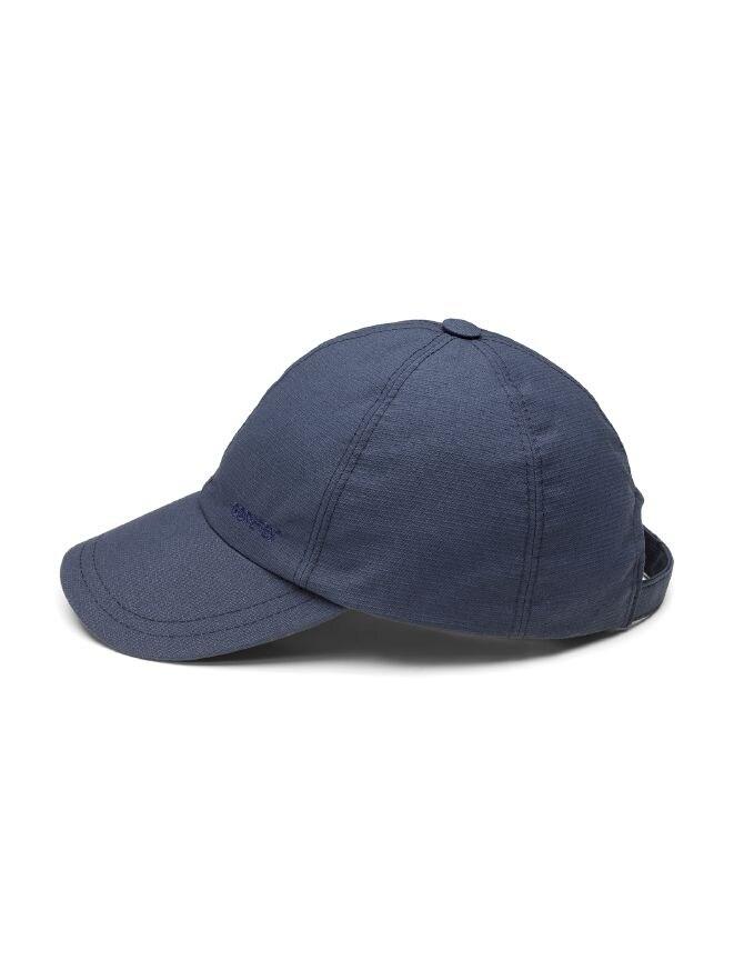 Gore-Tex Basecap HighTech