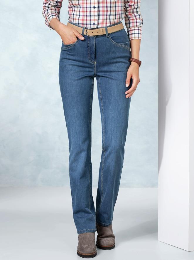 Husky-Jeans Light