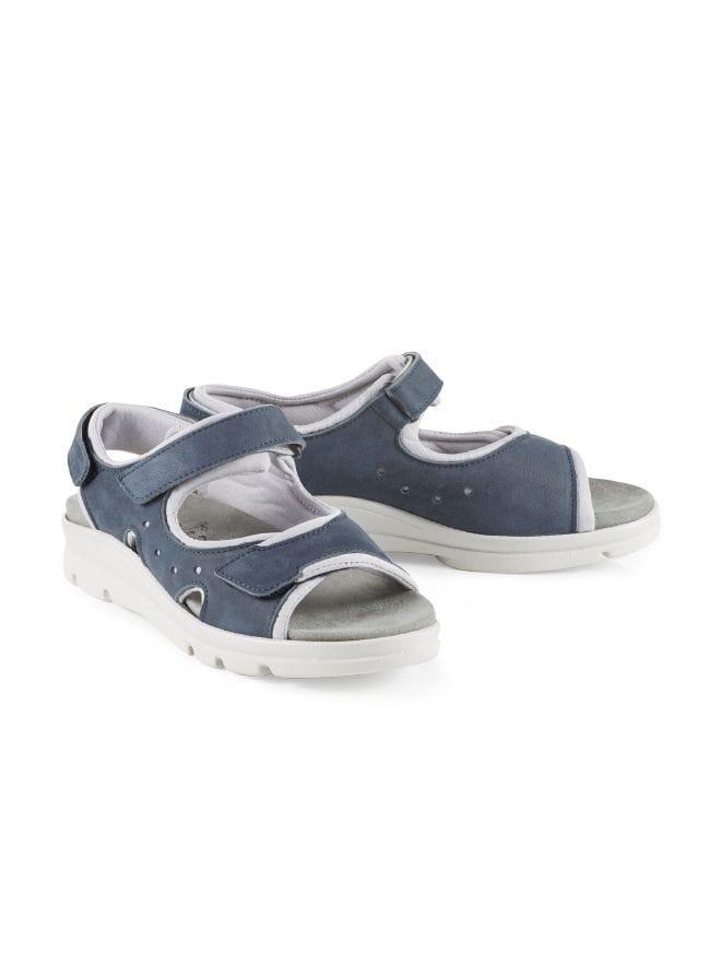 Klepper Sandale