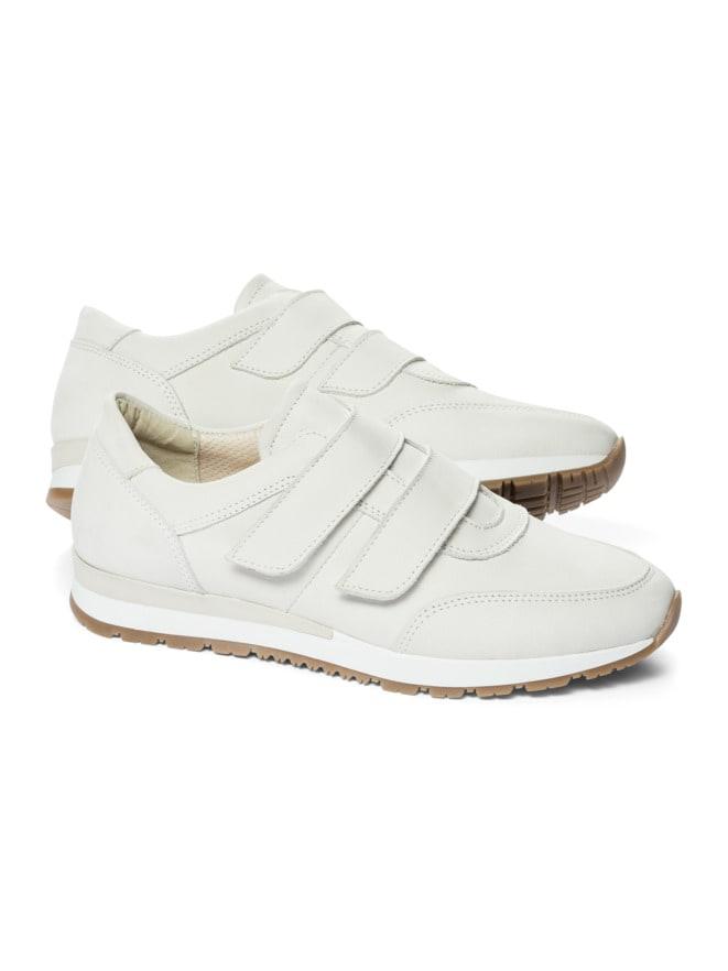 City-Klett-Sneaker