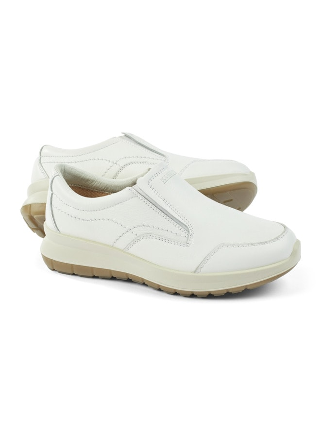 Funktions-Slipper Active
