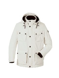 Thermojacke Weatherproof