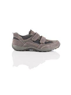 Klima Doppelklett-Schuh